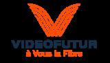 VITIS VIDEO FUTUR