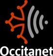 OCCITANET